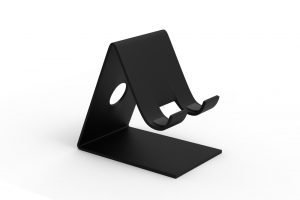 Construct The Phone Holder