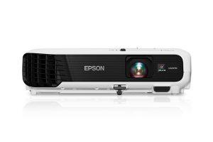 Epson 3LCD