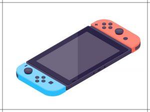 Best Nintendo Switch Stylus