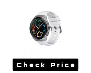 HUAWEI Watch GT 2e Bluetooth Smartwatch