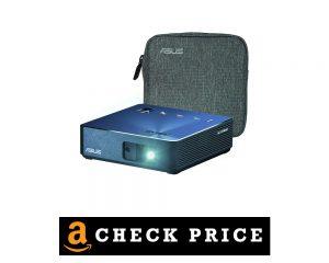 Asus Zenbeam Portable Mini Short Throw Projector