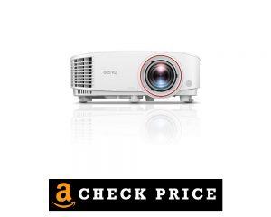 Benq TH671ST 1080 Projector