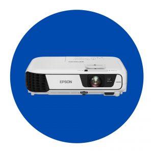 Best Epson Ultra Short Throw Projector