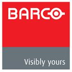 Barco Projector Control apk