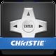 Christie Virtual Remote